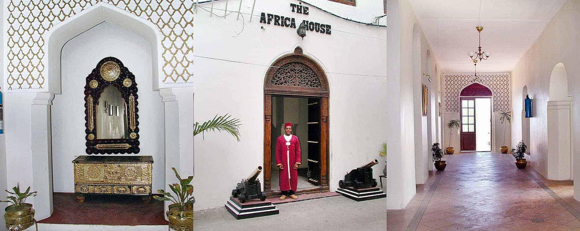 africahousehotel2