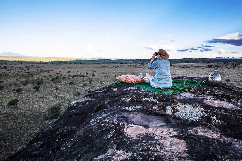How To Plan The Best Private & Custom Safaris For Uganda