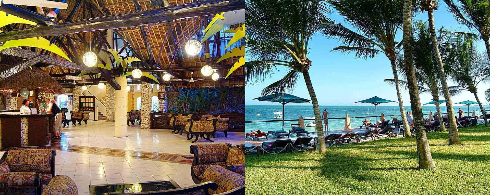 Bamburibeachhotel2