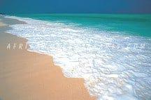 Africa beach planning