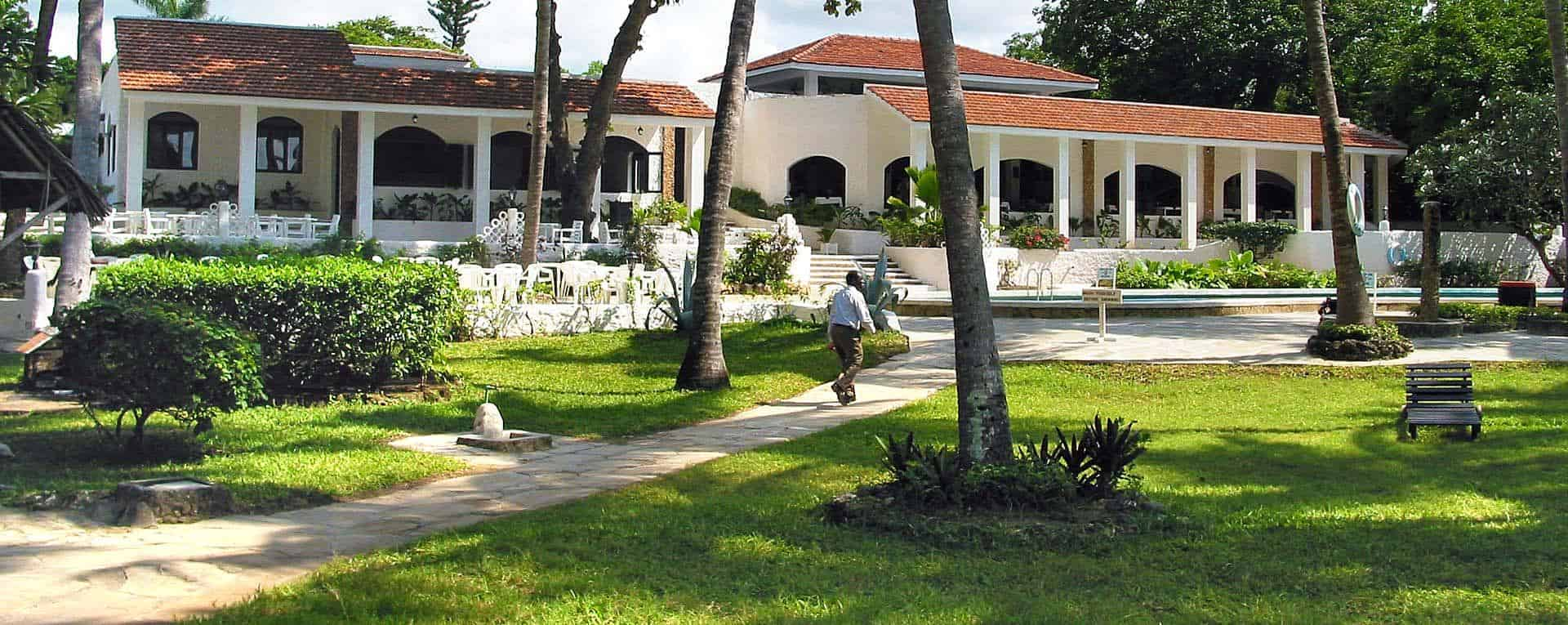 Image result for DIANI SEA LODGE