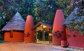 PLACES TO STAY IN MASAI MARA