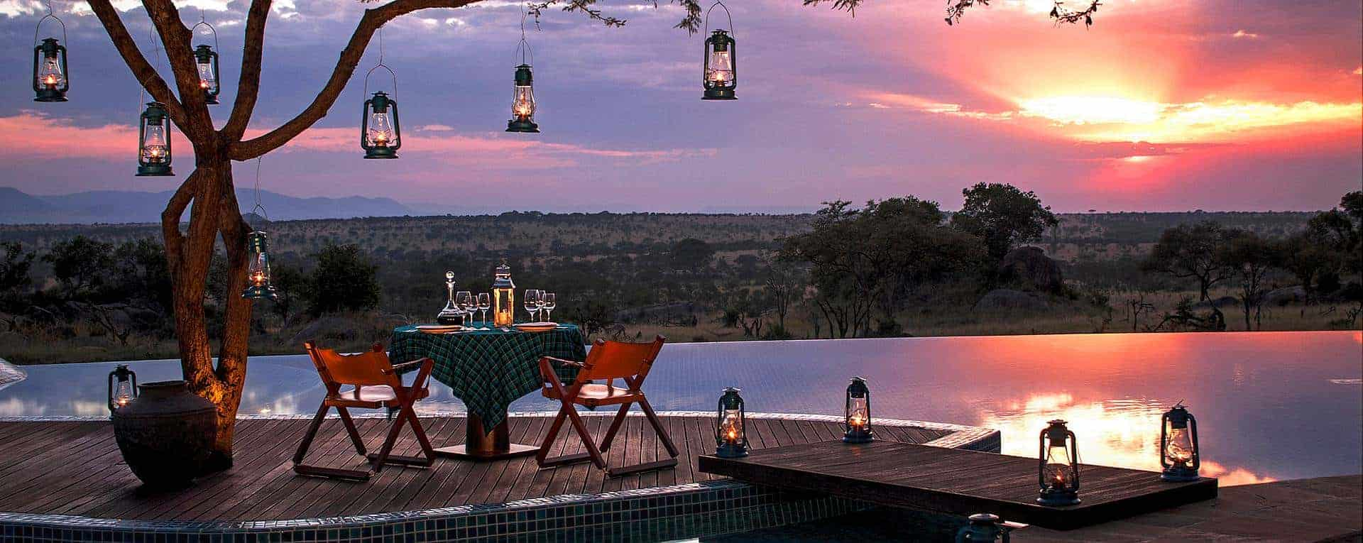 fourseasonsserengeti5