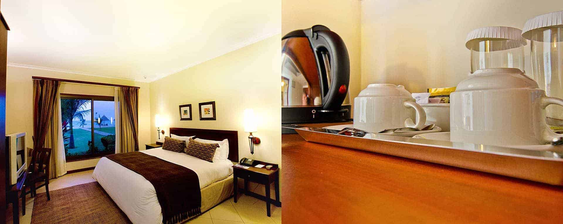 hotelwhitesands3