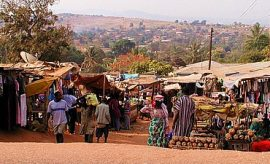 KIGOMA TOURS & ATTRACTIONS
