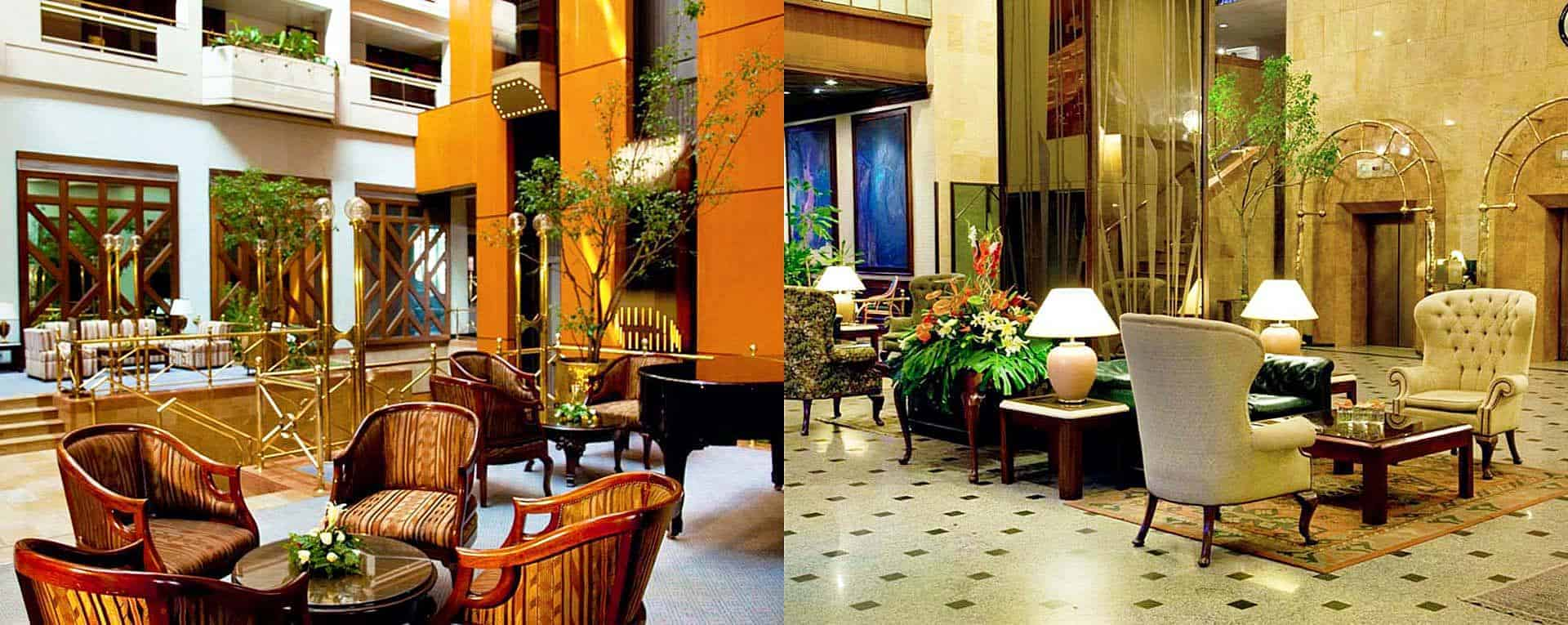 laicoregencyhotel2