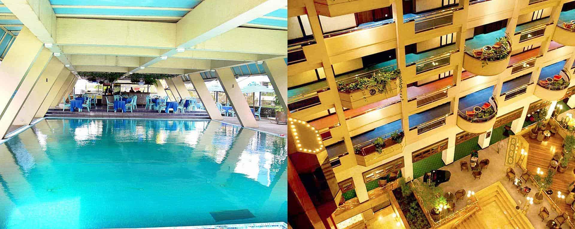 laicoregencyhotel4