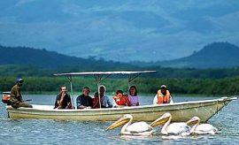 LAKE NAIVASHA SAFARI EXPERIENCES