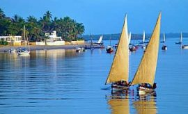 TOUR ATTRACTIONS IN LAMU