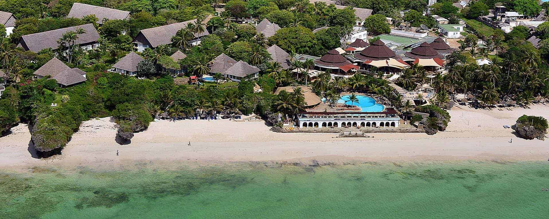 Image Result For Mombasa Beachel Contact Details