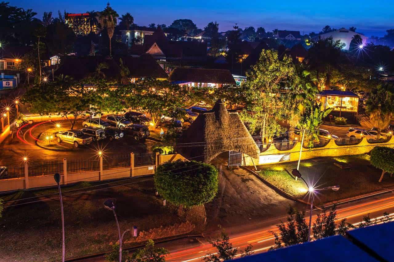 Insider Guide To The Neighborhoods Of Kampala