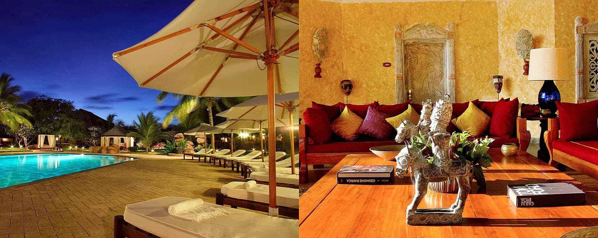 Lion In The Sun Resort Updated 2018 Reviews Parison And 37 Photos Malindi Kenya Tripadvisor