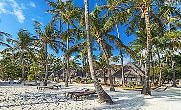 PHOTOS FOR ZANZIBAR EAST BEACH HOTELS