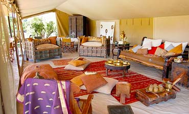 MARA ENKIPAI SAFARI CAMP