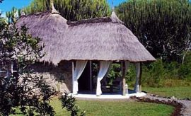 PLACES TO STAY IN LAKE NAKURU