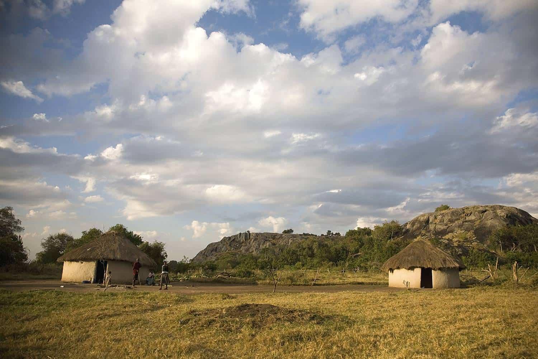 Cultural & Community Tours Near Lake Mburo Park