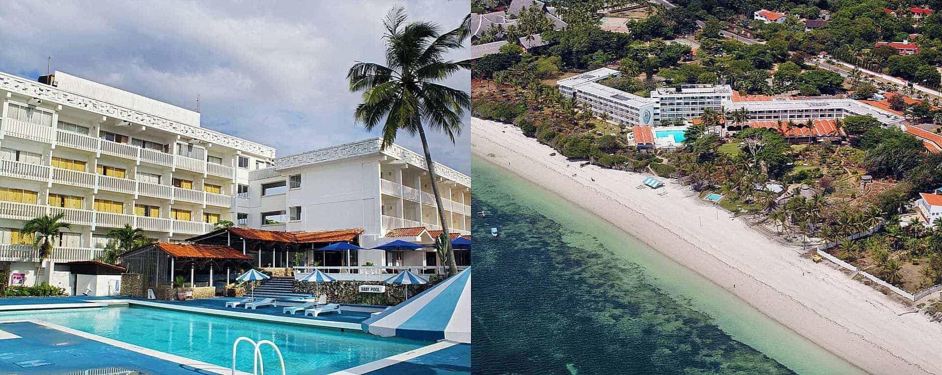 Mombasabeachhotel1