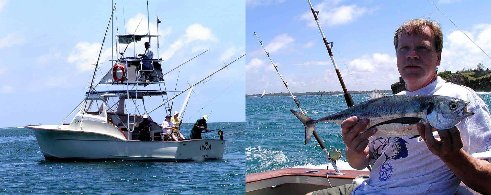 mombasafishing1