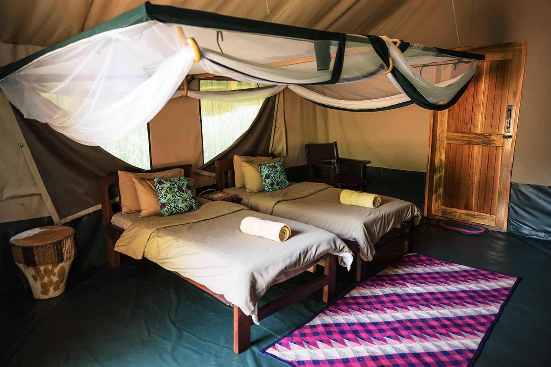 Murchison River Lodge Accommodation Murchison Falls