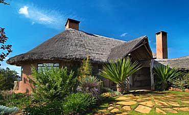 MUTAMAIYU HOUSE