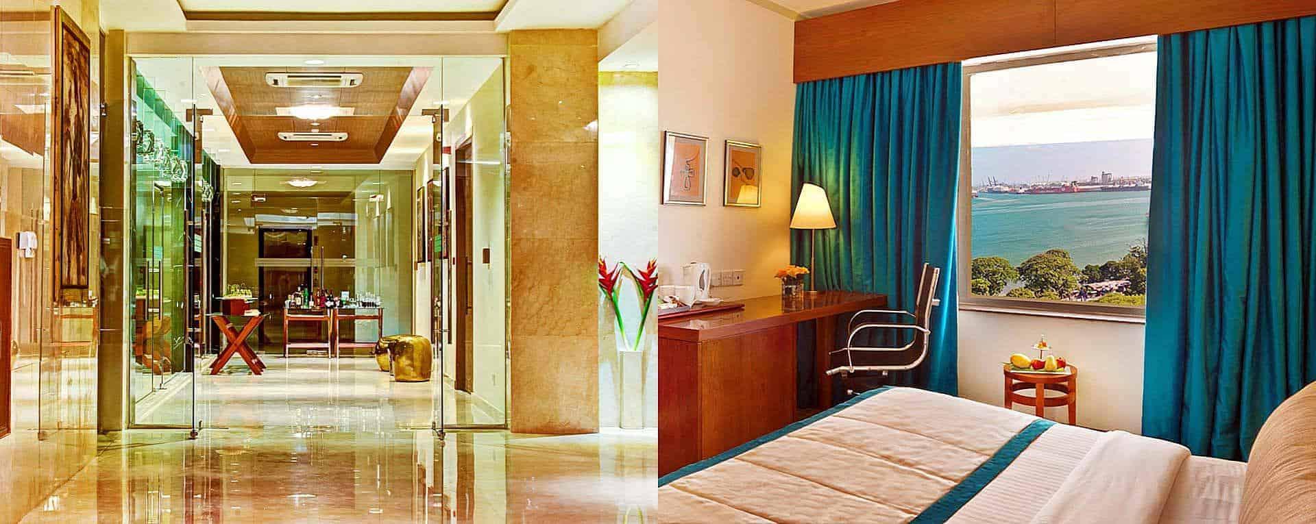 newafricahotel4