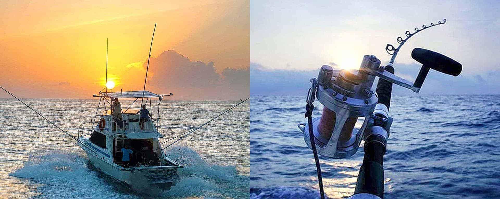 oceansportsresort6