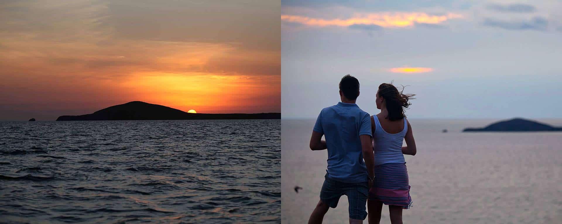 Lakeside Beach Honeymoon Stays In Uganda