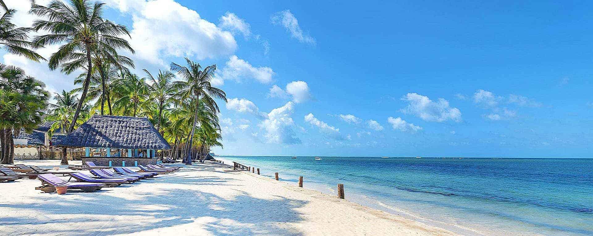 Best Beach Places In Ecuador