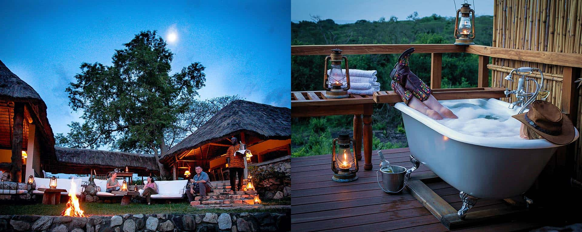 What To Expect From A Uganda Luxury Safari