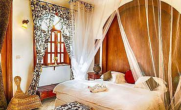 SEYYIDA HOTEL & SPA