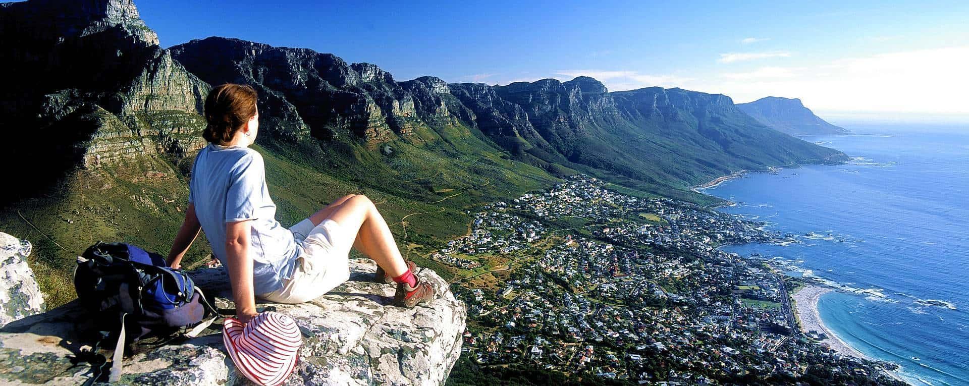 southafricatour2