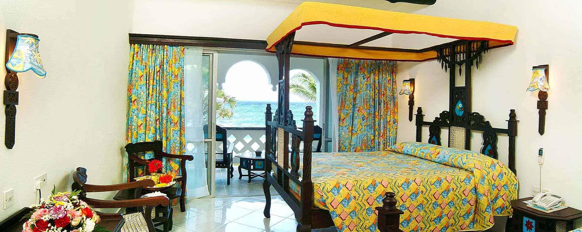 Southern Palms Beach Resort 5