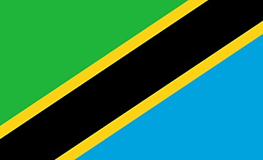 TANZANIA COUNTRY OVERVIEW