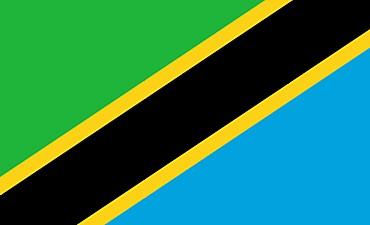 TANZANIA COUNTRY PROFILE