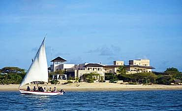 BEST TIME TO VISIT LAMU