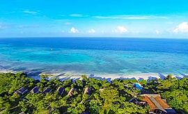 PLACES TO STAY IN PEMBA ISLAND