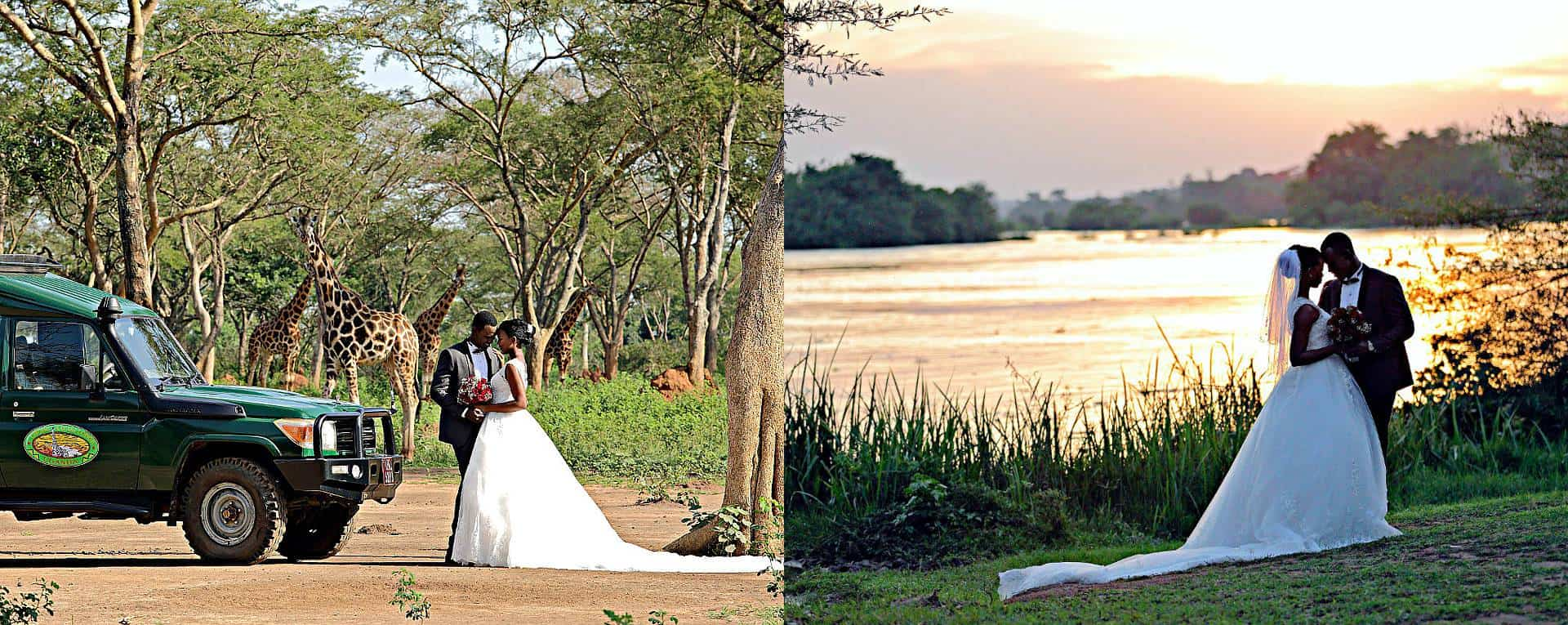 Wedding Safaris Trip Planning Guide For Uganda