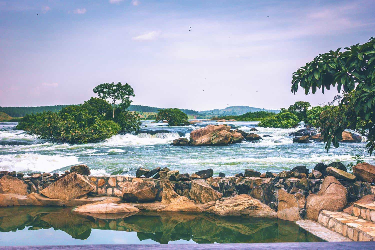 Our Top 10 Tour Activities In Jinja - Nile River & Things You Can Do & See In Jinja - Nile River