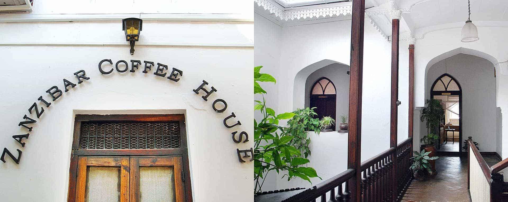 zanzibarcoffeehouse1