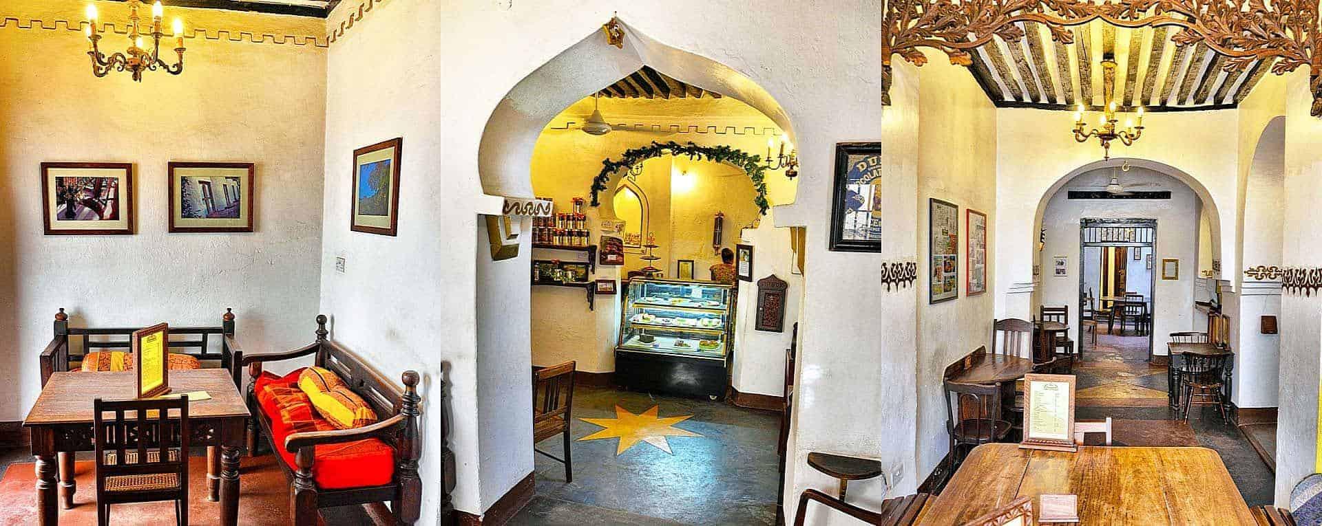 zanzibarcoffeehouse2