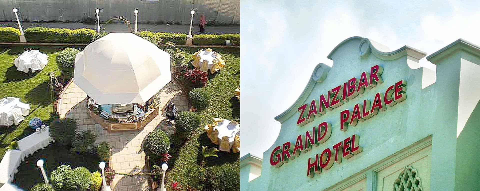 zanzibargrandpalacehotel2