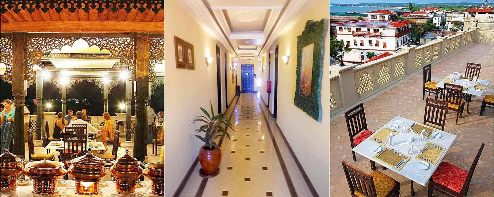 zanzibargrandpalacehotel6