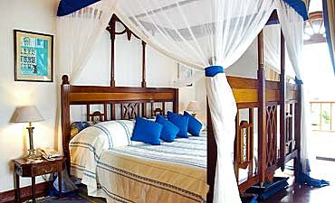 PHOTOS FOR ZANZIBAR STONE TOWN HOTELS